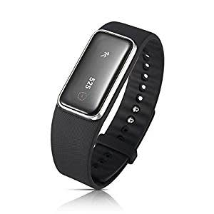 TCL Moveband MB20G (Black)