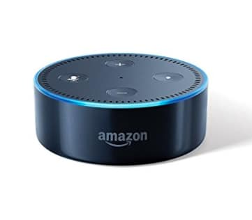 (Answers Added) Amazon Echo Quiz – Answer & Win Amazon Echo