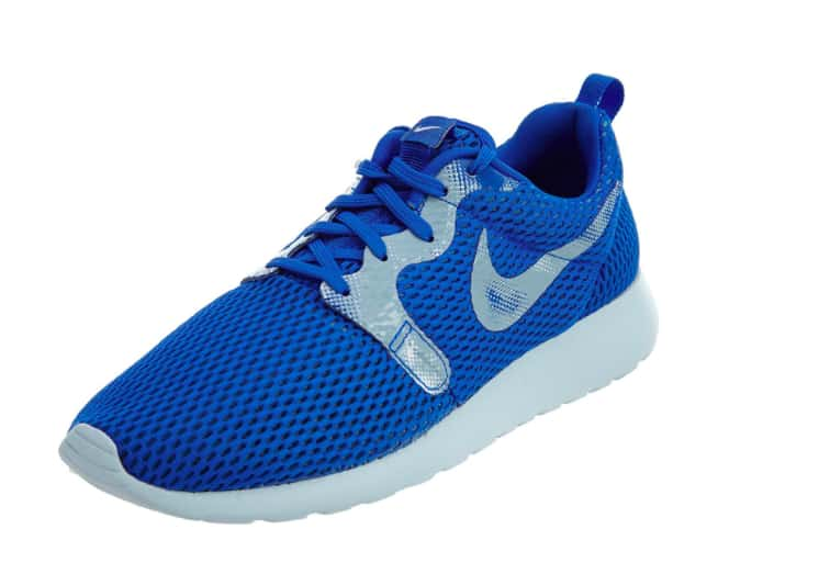Lowest Price : Nike Men's Roshe One Running Shoes at 50% off [ALL SIZES]