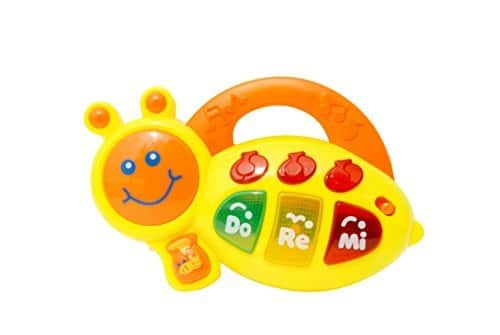 [79% off]Toyhouse Toddler Happy Bee Rs.168