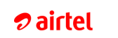 Airtel DTH – Get iMusicSpace channel at Re.1 for 30 days