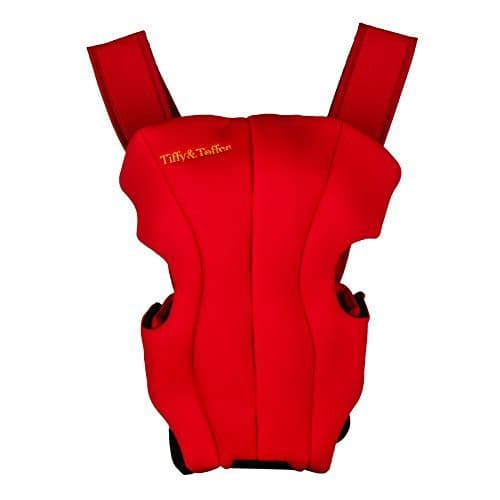 Tiffy and Toffee Baby Carriers Minimum 60% off from Rs. 426 - Amazon