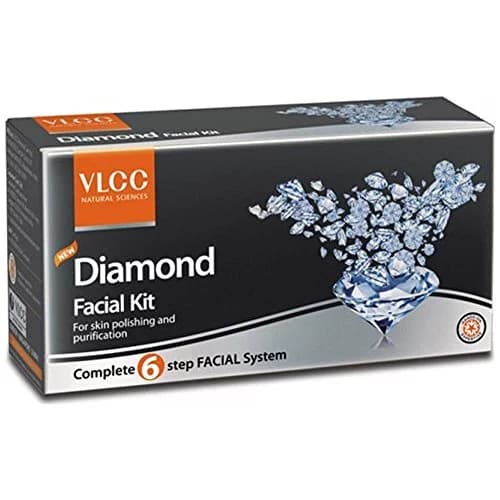 VLCC Beauty Products at Flat 70% Off