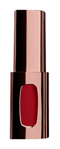 L'Oreal Paris Color Riche l'Extraordinaire Mat Pigalle Scarlet 105 at Rs. 457 @ Amazon