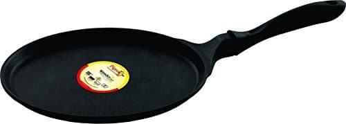 Pigeon Wondercast Flat Tawa 280 27 cm at Rs. 549 @ Amazon