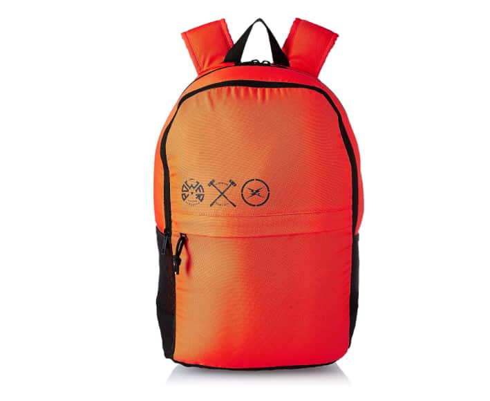 Reebok Sesoor Casual Backpack (CG0819)