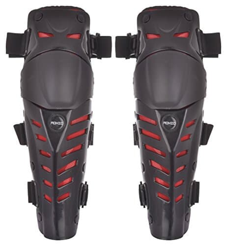 Romic Premium Knee Guard Rs. 535- Amazon