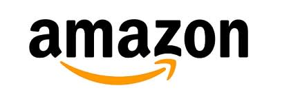 Shop with Amazon pay for Rs. 250 and get Rs. 50 cashback