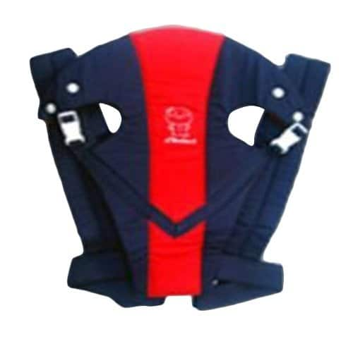 !!!70% off!!!Farlin Cuddler Front at Rs. 591 @ Amazon