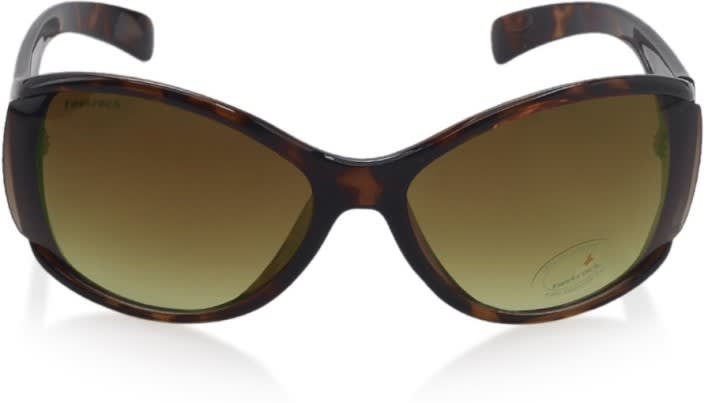 fastrack sunglasses 70% off !!!!!