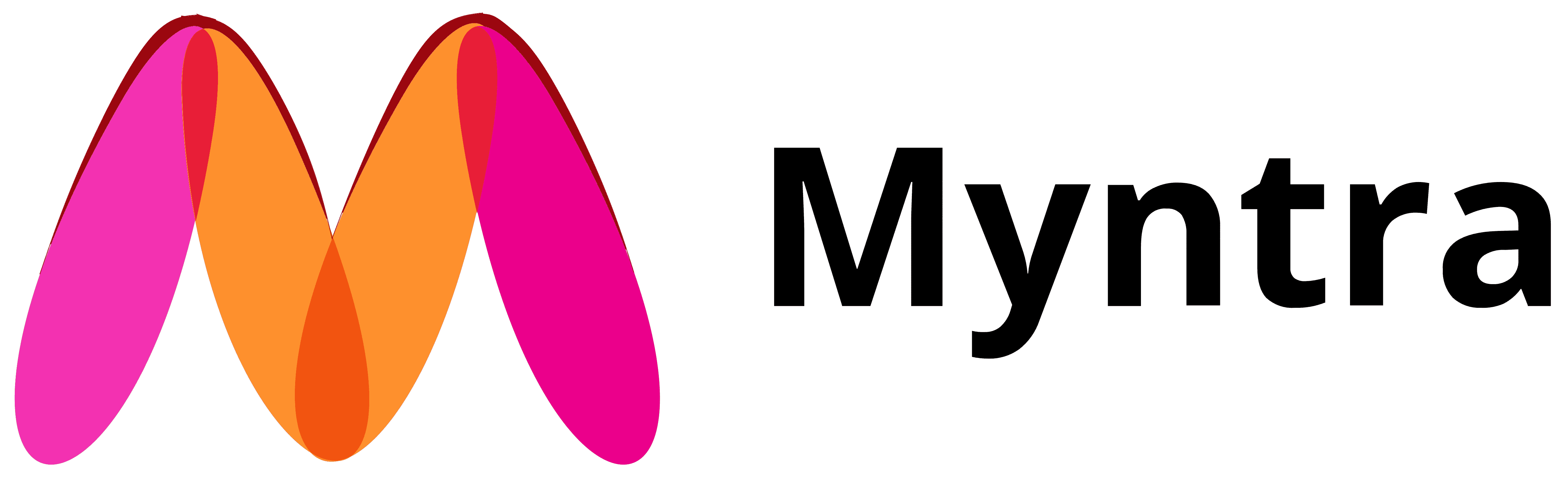 New Look Store - Flat 70% off @ Myntra
