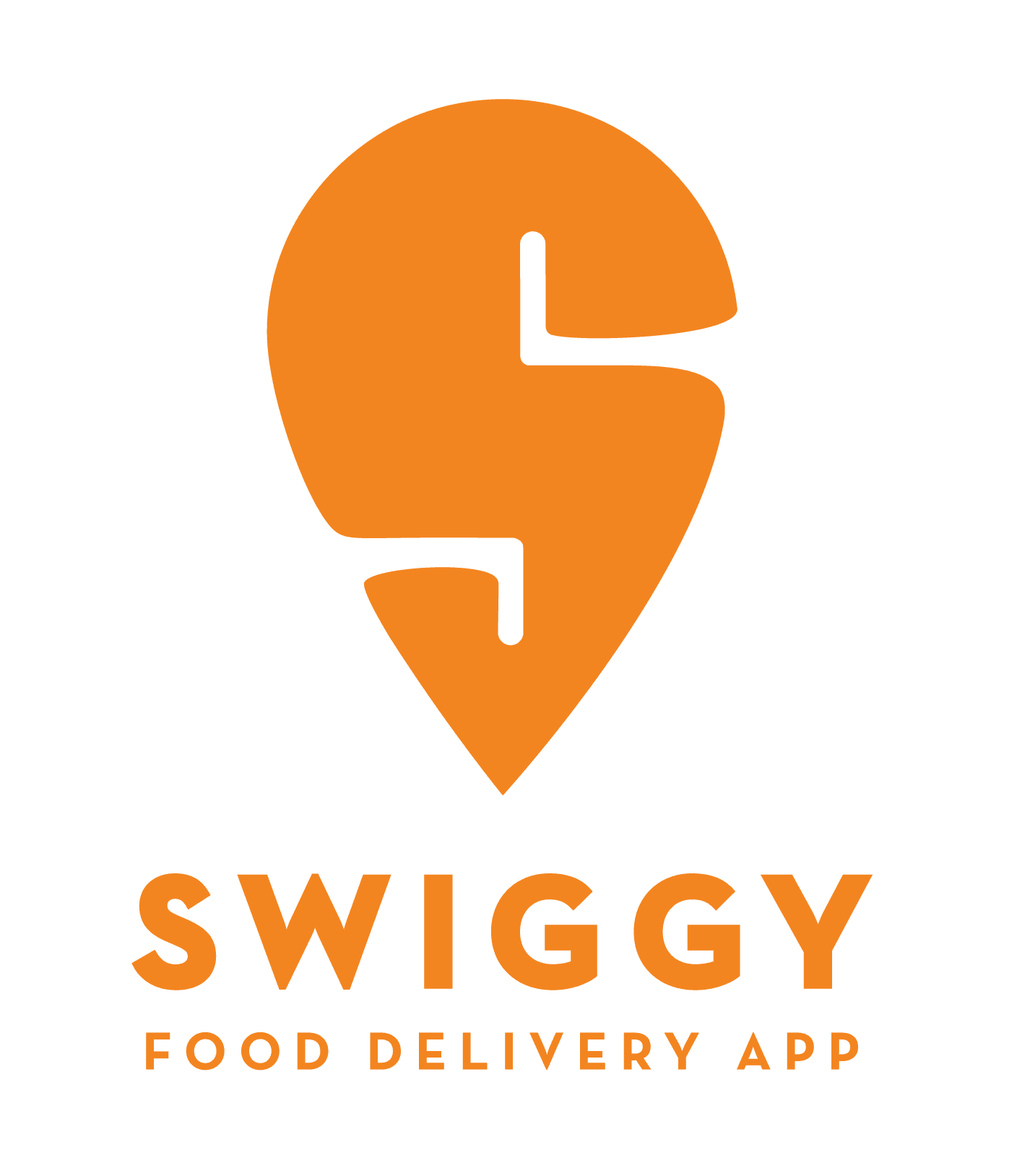 Flat Rs.51 Cashback when you pay using Paytm at Swiggy