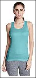 Hanes Clothing & Innerwear Minimum 35% off from Rs. 102- Amazon