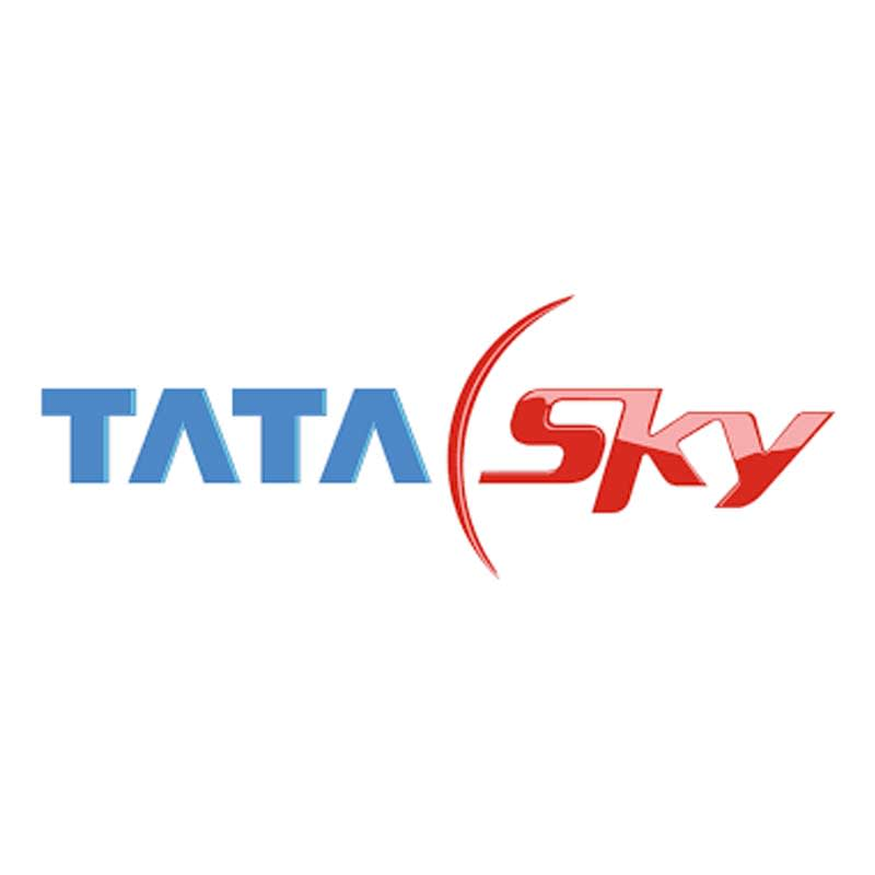 Tata Sky HD Access at Rs. 1 for 1 month