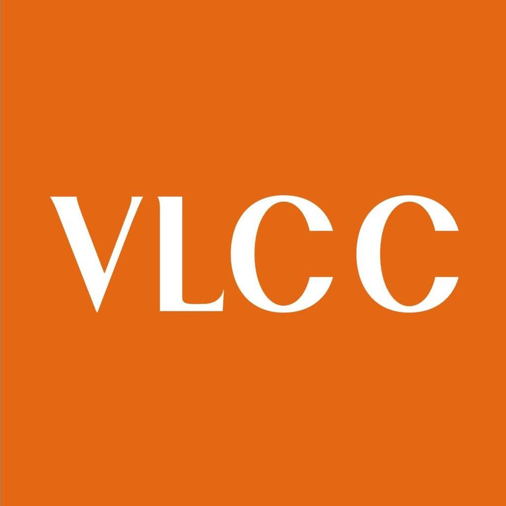 VLCC : Flat 35% off on Minimum Purchase of Rs.299
