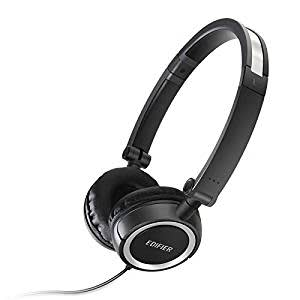 Edifier H650 On-Ear Headphones