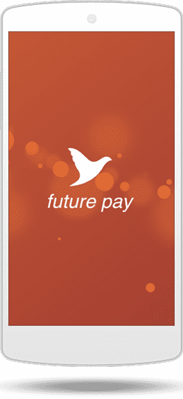 Future Pay Central Wallet Free( at rs 0)Rs. 100 Credit