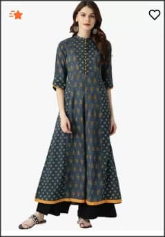Jabong Selling Libas Women Clothing Flat 70% off + 18% Off & Extra 10% Off