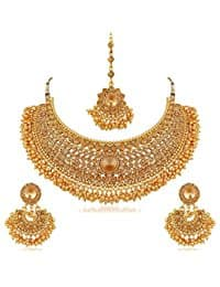 Upto 90% off on  I Jewels