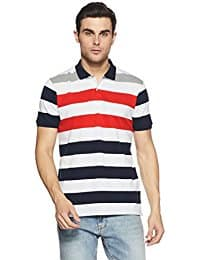 Amazon Clothing Offers: Get Upto 60% Off On Symbol Mens Formal Shirt From Rs 559