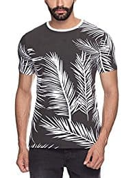 Shoppersstop Clothing Minimum 70% off from Rs. 89 - Amazon ...