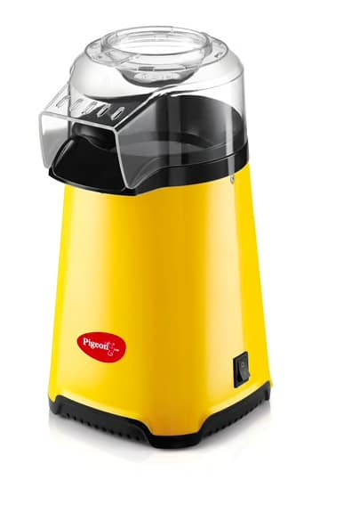 Pigeon 1200W Pop Corn Maker