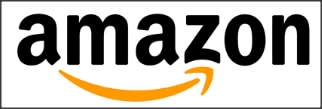 Amazon First Cashless Order with Master Debit Card 10% Cashback