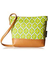 Kanvas Katha Bags Minimum 50% off from Rs. 125