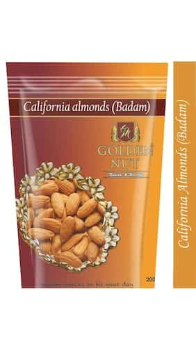 Dry Fruits Buy 2 Get Minimum 60% Cashback