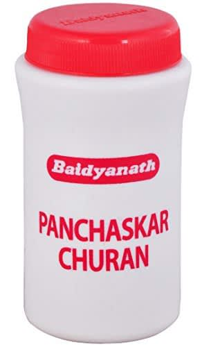 price down-Baidyanath Panchasakar Churna - 200 g@82.75(48%)