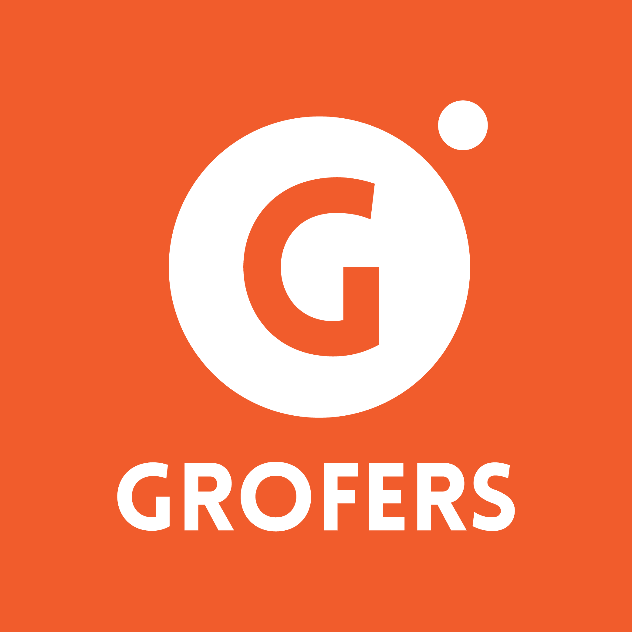 Grofers Rs. 250 off on Rs. 1500 with RBL Bank Credit Cards on Monday and Friday only