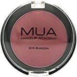 Makeup Academy Beauty Products Minimum 50% to 83% off from Rs. 76