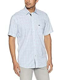 Arrow Mens & Womens Clothing Minimum 60% Off From Rs.349 At Amazon