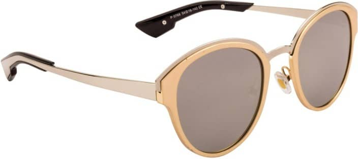 Farenheit Sunglasses Minimum 80% Off From Rs.319 At Flipkart