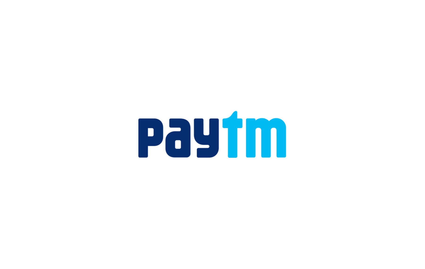 Flat 50% Cashback upto Rs 75 on Bus Ticket Booking on Paytm