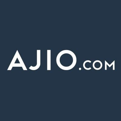 Men, Women & Kids Branded Clothing Minimum 70% Off From Rs.120 At Ajio