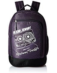 75% Off on American Tourister Backpacks