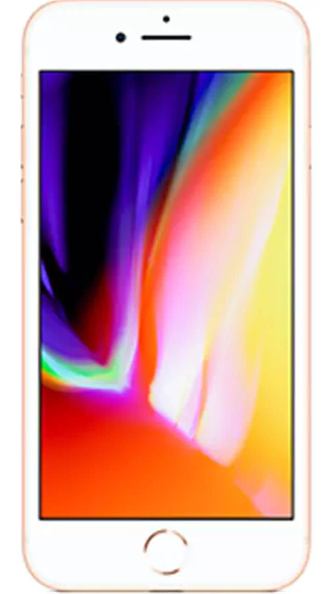 Apple iPhone 8 64 GB (Gold)