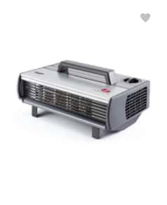flipkart || room heater upto 63% off