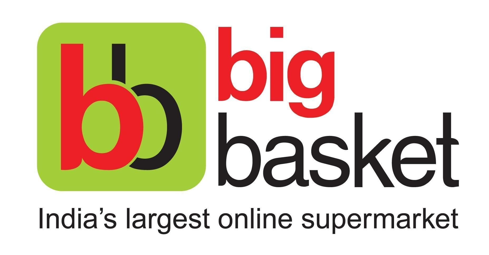 Get 20% cashback* on Bigbasket with Citi Cards (April, May, June & July)