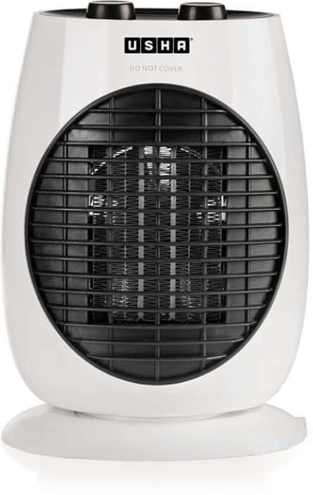 Usha FH 3638 S PTC Fan Room Heater