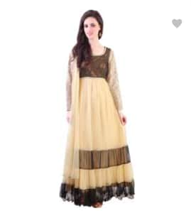 Libas Womens Kurtas & Trousers Minimum 70% Off From Rs.190 At Flipkart