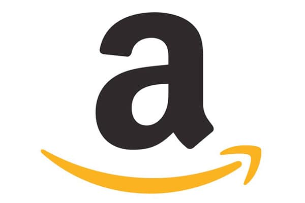 Amazon Quiz Answers Today – Amazon Contest Answer List