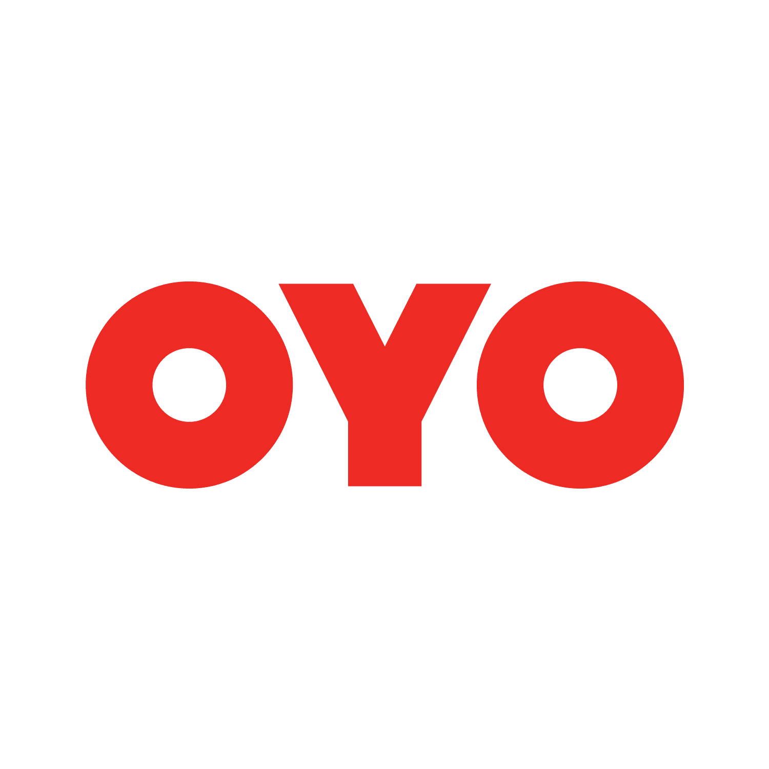 Book an OYO at FLAT ₹799 (Valid for 10000 rooms only)