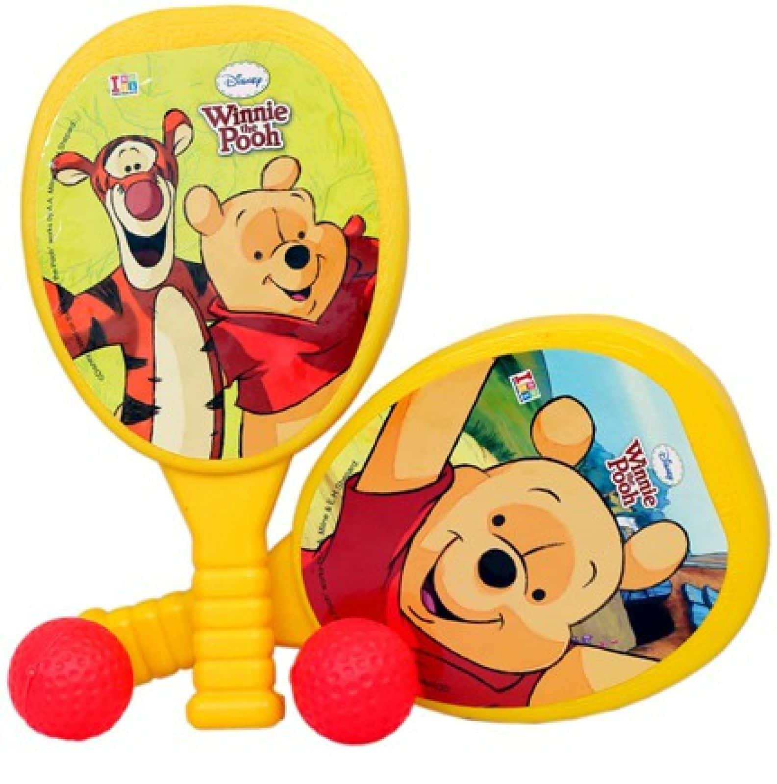 Branded toys upto 83% discount