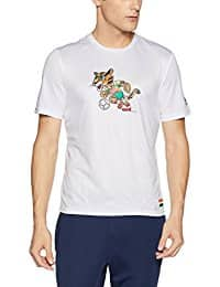 FIFA Sportswear 50% Off Or More From Rs. 269