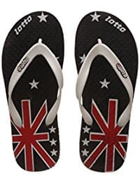 Lotto Footwear Minimum 55% off from Rs. 129