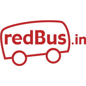 Redbus :- Recharge ur mobile no. With min 1rs and get 50rs cashback in Amazon paybalance ( only for prime members)
