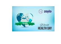 World Health Day - FREE Health Check Up + Doctor Consultation on 7th April