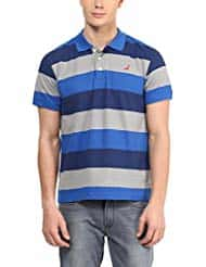 Min. 65% Off on American Crew Clothing Starts from Rs.299
